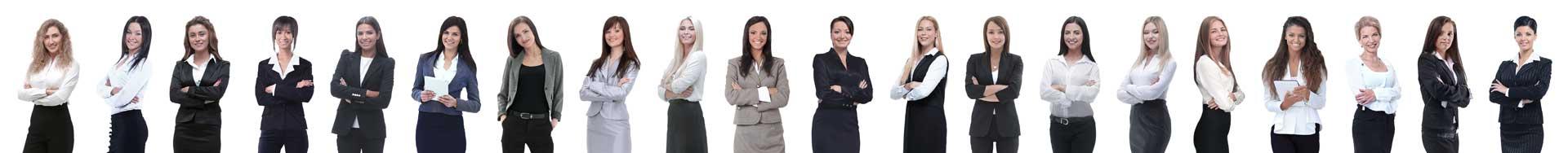 Büroservice online