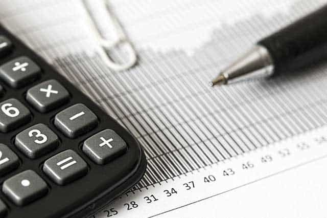 Online Büroservice - Buchhaltung