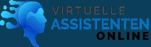 Vituelle Assistenten